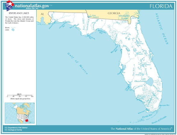 Chapter 6 hidden history florida click to download print the map gumiabroncs Images